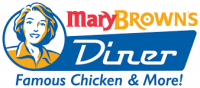 Mary Brown's - 23 Avenue NW