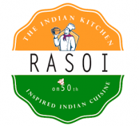 Rasoi India Restaurant