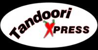 Tandoori Xpress