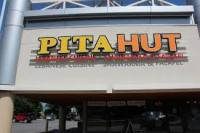 Pita Hut