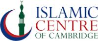Islamic Centre of Cambridge
