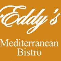 Eddy's Mediterranean Bistro