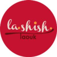 La Shish Taouk