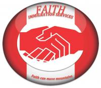 Faith Immigration Services Afghan