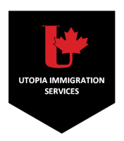 Utopia Immigration Services