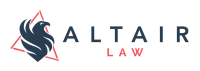 Altair Law