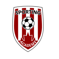 Sporting Canada Soccer Academy (SCSA)