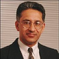 Karim H. Karim, Academic