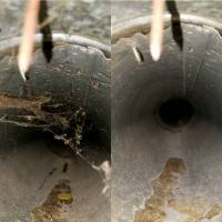 Air Duct Cleaning Services In $139