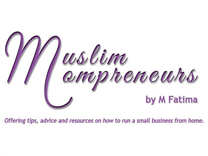 Muslim Mompreneur: Registering Your Home-based Business (HBB)