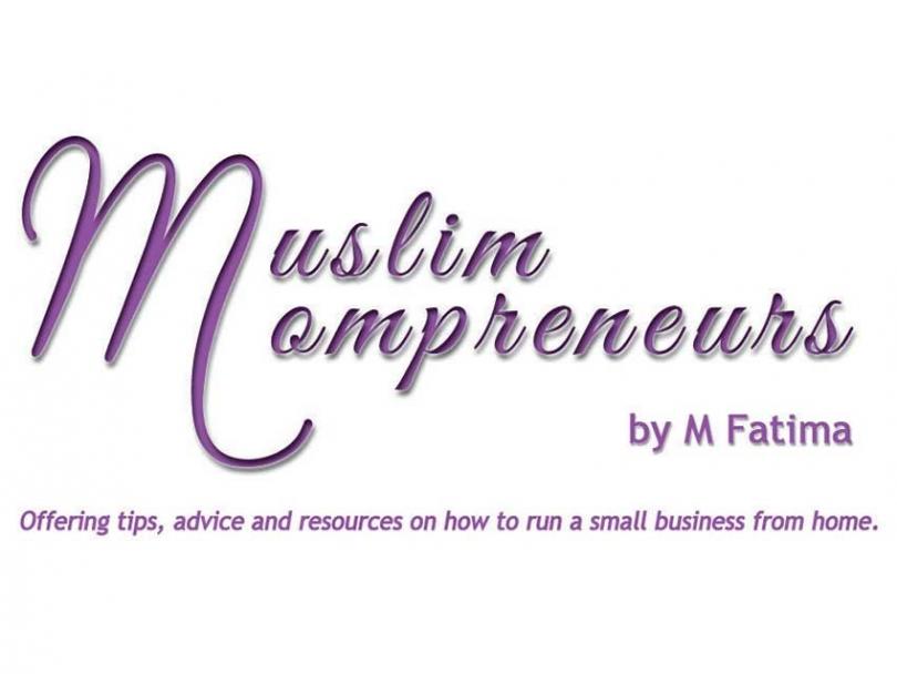 Muslim Mompreneur: Registering Your Home-based Business (HBB)