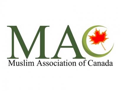 Job Opportunity: MAC Abraar Islamic School Principal (Ottawa) Application Deadline September 30