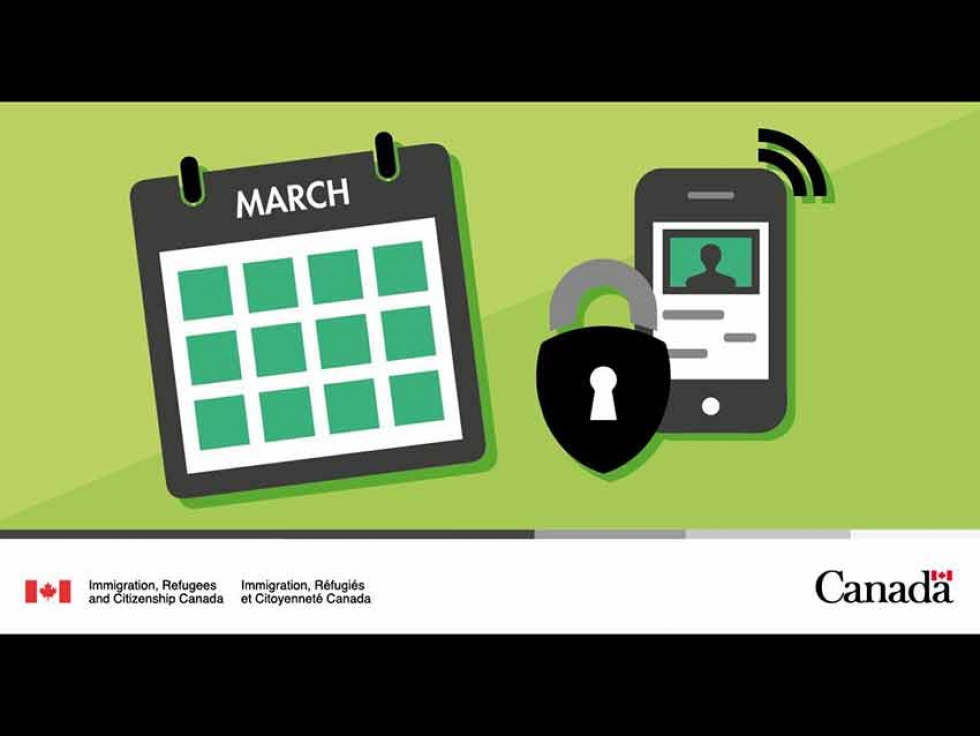 March is Fraud Prevention Month: What Immigrants to Canada Should Know