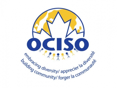 The Ottawa Community Immigration Services Organization (OCISO) is hiring a case worker for their Gang Exit Initiative in Ottawa. The deadline to apply is August 16 by 5:00pm.