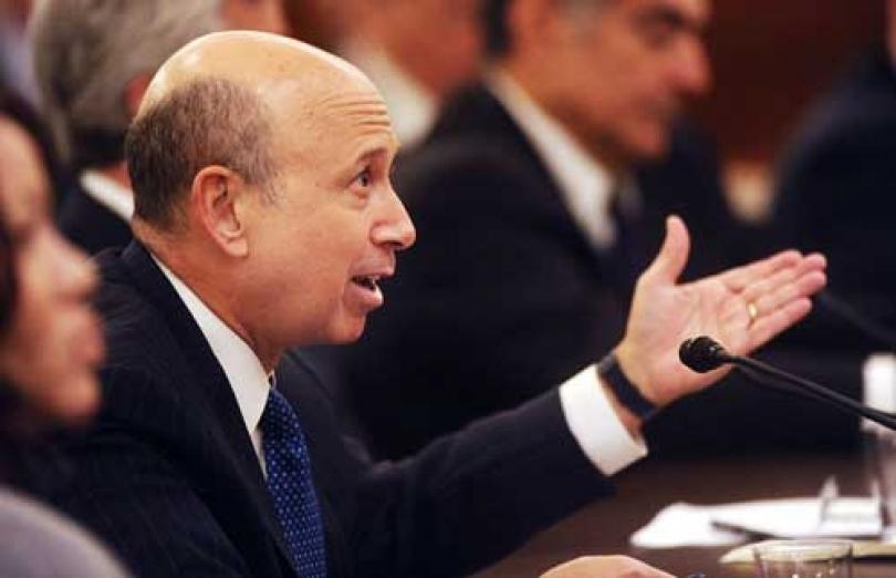 Behind the Goldman Sachs sukuk debate