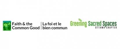 Greening Sacred Spaces (GSS) Ottawa Sustainability Intern-Energy Benchmarking Program Internship