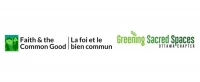 Greening Sacred Spaces (GSS) Ottawa Sustainability Intern-Energy Benchmarking Program Internship