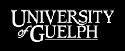 University of Guelph Senior Health and Safety Consultant (Research)