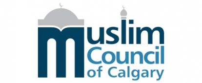 Muslim Council of Calgary (MCC) General Manager