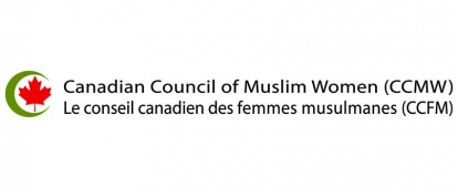 Canadian Council of Muslim Women (CCMW) Digital Strategist