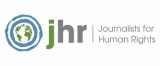 Journalists for Human Rights (JHR) Arabic-Speaking Program Assistant