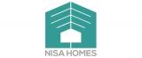Nisa Homes Ottawa Project Coordinator