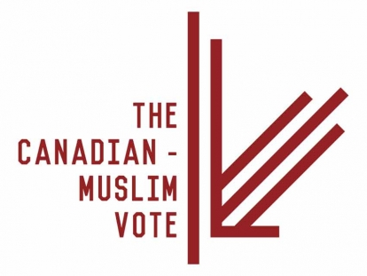 Prime Minister Justin Trudeau to Address The Canadian-Muslim Vote's Annual Eid Dinner