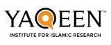 Yaqeen Institute for Islamic Research Curriculum Coach
