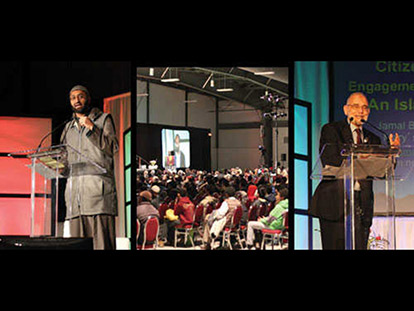I.LEAD: Youth empowerment conference makes successful debut