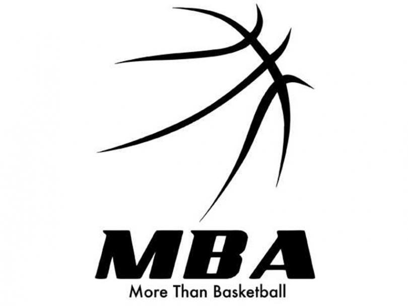 Muslim league offers faith and basketball