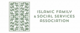 Islamic Family and Social Services Association (IFSSA) Research Lead (Prison Chaplaincy)