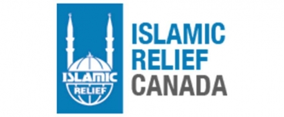 Islamic Relief Canada Director of Finance