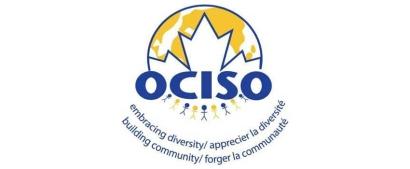 Ottawa Immigrant Community Services Organization (OCISO) Clinical Counsellor