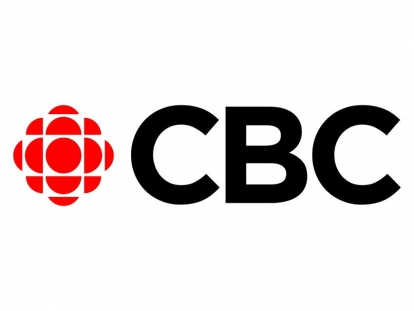 CBC Announces New Programming Diversity Commitment To Advance Equity and Representation in the Canadian Industry
