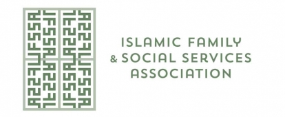 Islamic Family and Social Services Association (IFSSA) Building Roots Lead