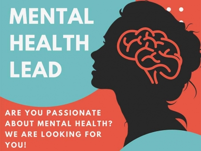 Project For Young Muslim Women to Explore Mental Health Issues Seeks Volunteers with Experience and Expertise
