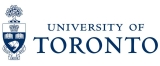 University of Toronto Institute of Islamic Studies Archivist, Muslims in Canada Archives (TERM)