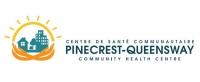 Pinecrest-Queensway Community Health Centre Safe People Leadership Development Program Community Worker