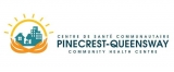Pinecrest-Queensway Community Health Centre Safe People Leadership Development Program Community Worker