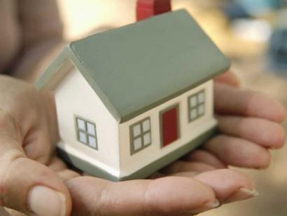 Understanding shariah-based home financing options