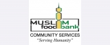 Muslim Food Bank and Community Services Part-Time Social Worker