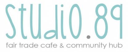 Studio.89 Cafe Manager