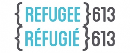 Ottawa Community Immigrant Services Organization (OCISO) Refugee 613 Project Assistant (Canada Summer Jobs)