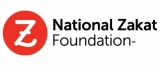 National Zakat Foundation Canada Chief Operating Officer