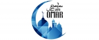 Jami Omar 2019 Scholarships