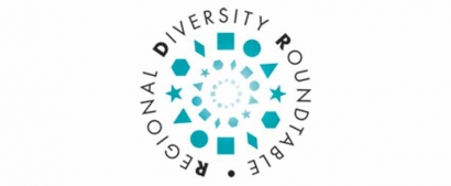 Regional Diversity Roundtable Diversity and Inclusion Charter Project Lead
