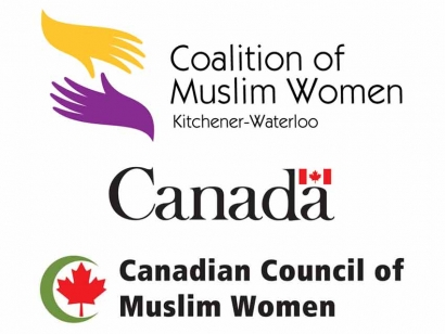 Muslim Organizations Among Multiculturalism Initiatives Receiving Funding from Canadian Heritage