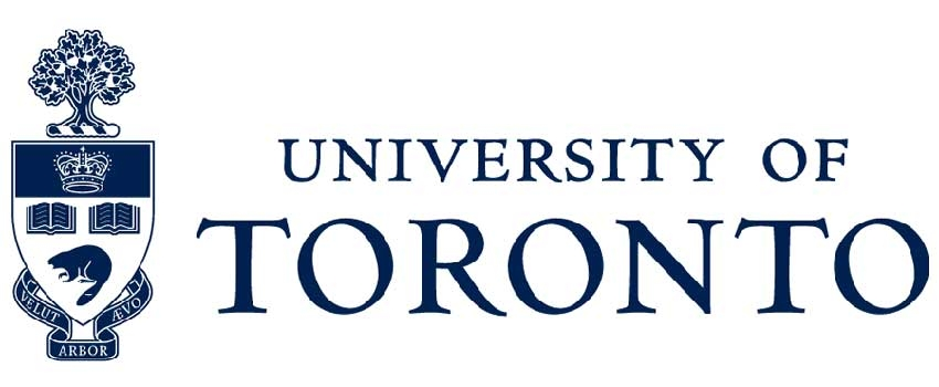 University of Toronto Iranian Student Memorial Scholarship Fund