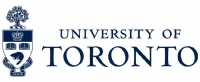 University of Toronto Iranian Student Memorial Scholarship Fund