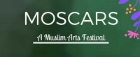 Submit to the McMaster University Muslim Students Association's Moscars Muslim Arts Festival